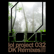 lol project 032:DK Remixes