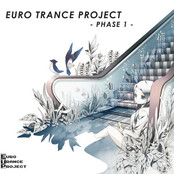 EURO TRANCE PROJECT - PHASE1 -