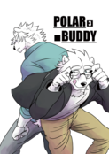POLAR BUDDY ③