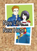 New life, new hope