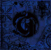 Grimoire of Blue