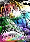 AchromatiC -colourize-