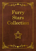 Furry Stars Collection