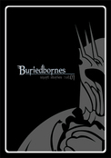 Buriedbornes short stories vol.01