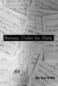 Batman: Under the Mask