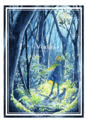 Vestiges mini collection book 3