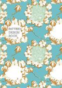 PATTERN DESIGN BOOK