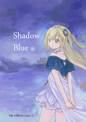Shadow Blue