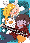 DreamingIceKing!!