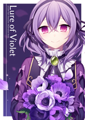 Lure of Violet
