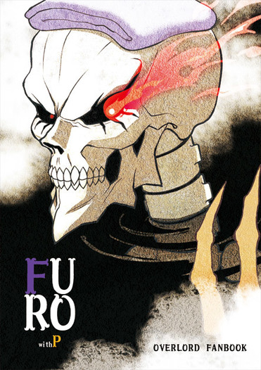 FURO with P