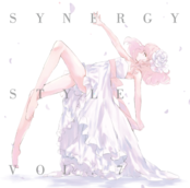 Synergy-Style Vol.7