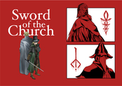 Sword of the Church