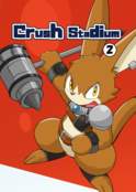 CrushStadium2