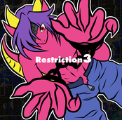 Restriction3