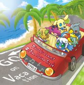 Go on Vacation