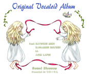 Original Vocaloid Album