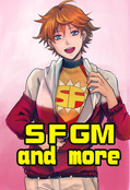 SFGM and more