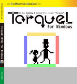 トルクル(TorqueL) for Windows 【Steamキー付き】