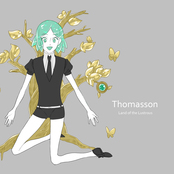 Thomasson