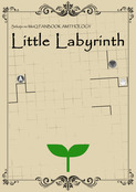Little Labyrinth
