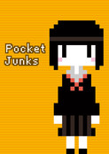 Pocket Junks