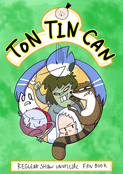 TON TIN CAN
