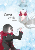 Secret crush English version