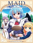 Maid - The Role Playing -