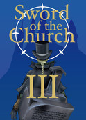 Sword of the Church III