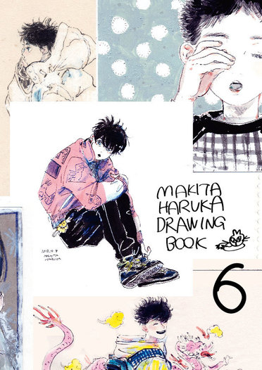 DRAWING BOOK6