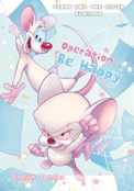 Operation:Be Happy(English version )