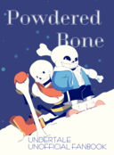 Powdered Bone