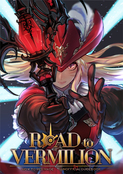 K'L.12 Road to Vermilion【価格改定】