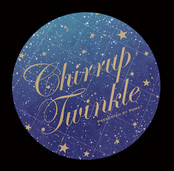ChirrupTwinkle