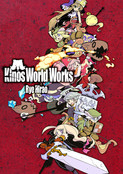 KinosWorld Works