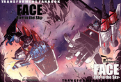 FACE-Fire in the Sky-