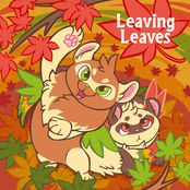 Leaving Leaves